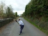 hurling2011_91