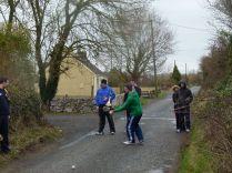 hurling2011_96