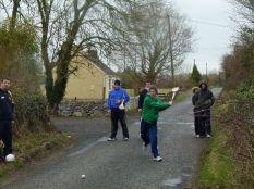 hurling2011_99