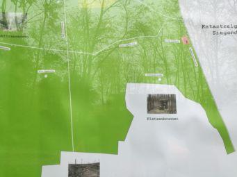 und hier das Bild vom Plätzenbrunnen