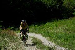 © Bikepacking Hungary