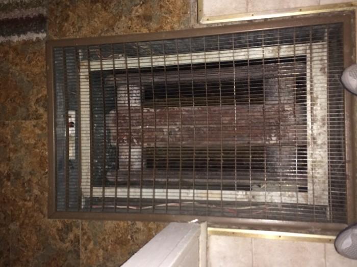 Thermostat Wiring Diagram Besides Split Air Conditioner Wiring Diagram