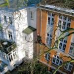 James Kilpatrick Baumpflege Hamburg Altona