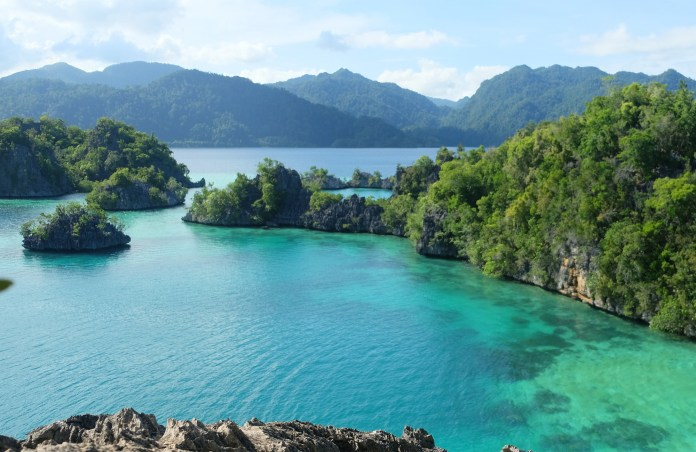 Travel To Sulawesi Backpacking On Sulawesi Kilroy