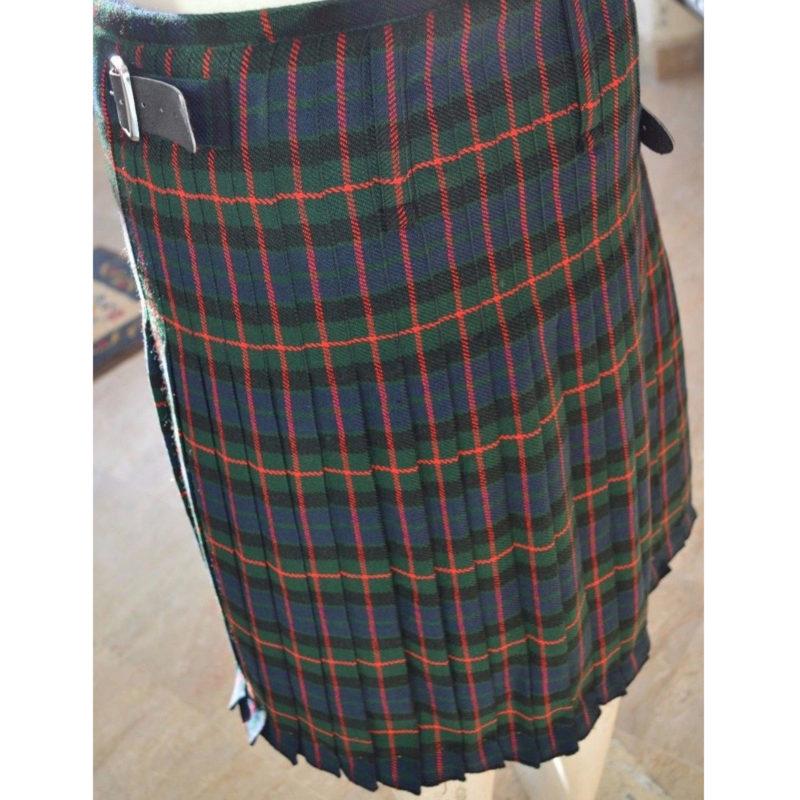 Gunn Tartan kilt, kilt for men, tartan kilt, Gunn tartan, ancient tartan kilt, clan gunn, clan gunn kilt