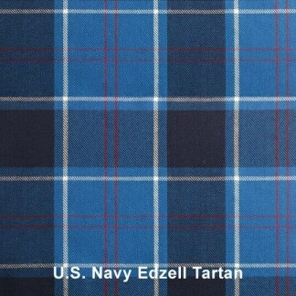 US Navy Casual Kilt