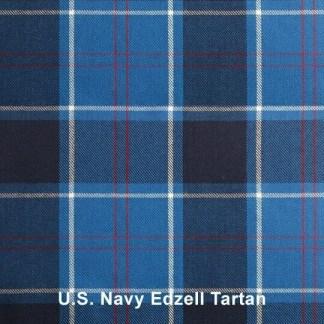 US Navy Formal Kilt