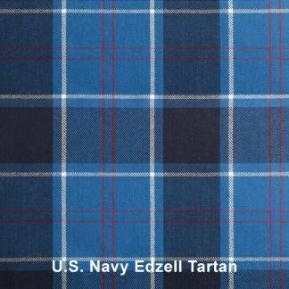 US Navy Light Weight Great Kilt