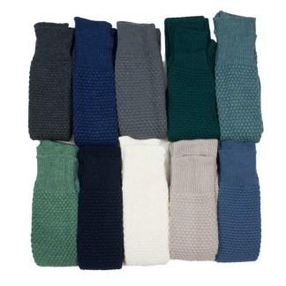Piper Kilt Hose Special-Order Colors