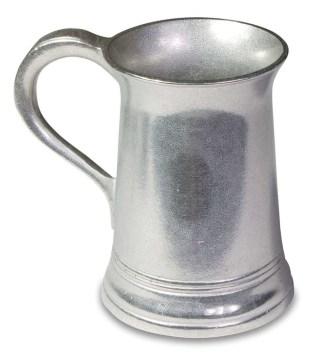 Strap Handle Mug
