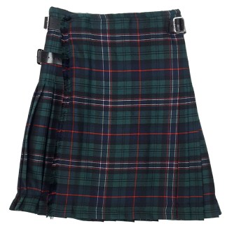 Scottish National Good Basic Kilt