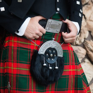 Highland Accessories