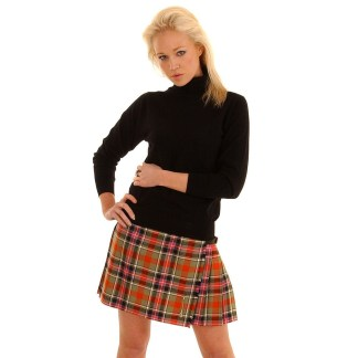 category ladieswear kilted skirts and accessories