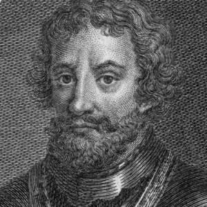 Macbeth: King of Scotland (c. 1005–1057)