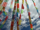 prayer flags1 DSC02110