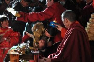 Thousand Buddhas Empowerment Blessing1_DSC_0589