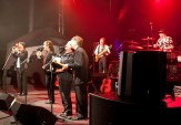 The Hollies -