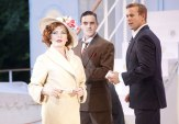 Anything Goes -