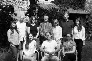 Team Luebeck