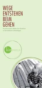 kim_flyer_kiel