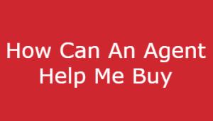 help me buy on lake oconee
