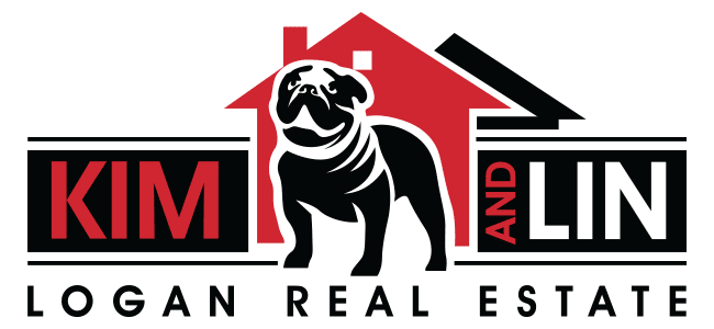 Georgia Real Estate logo