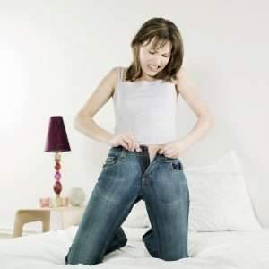 lose weight fast, how to lose thigh weight, a diet to lose weight fast