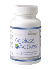ageless-actives