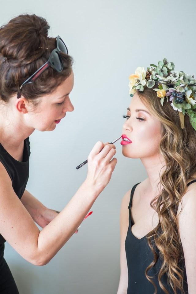 kimberley louise mua | international makeup artist weddings