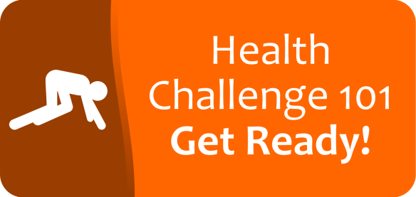 Health_Challenge_101_Get_Ready