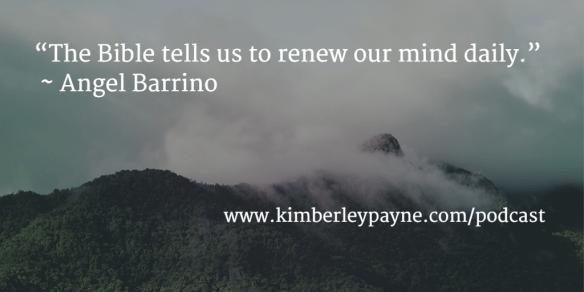Angel Barrino-quote (1)