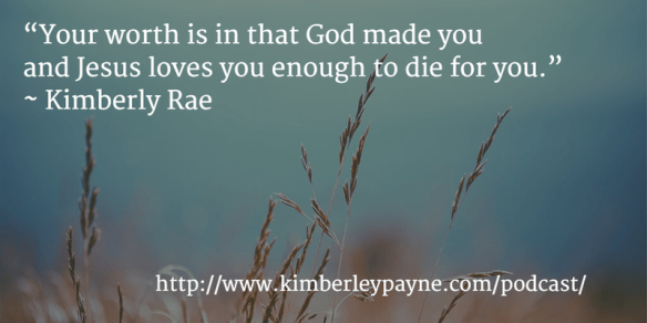 Kimberly Rae - quote3