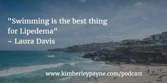 Laura Davis-quote (3)
