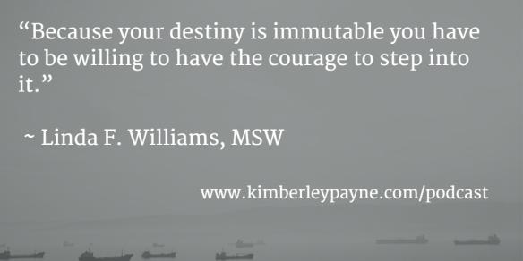Linda Williams-quote (2)