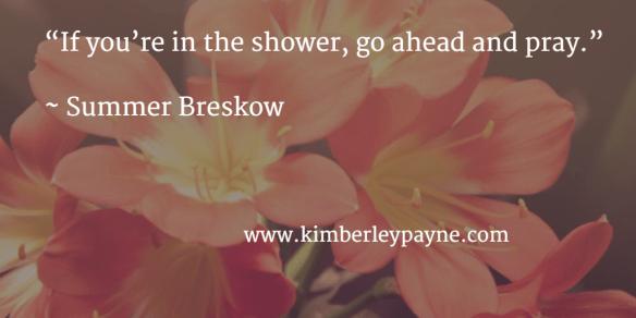 Summer Breskow-quote