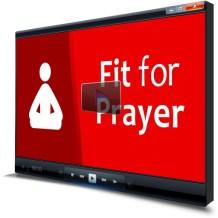 videoplayer-FitforPrayer
