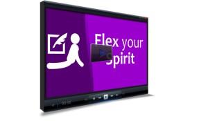 videoplayer-FlexYourSpirit
