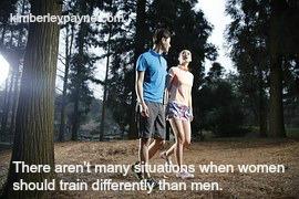 44-men women