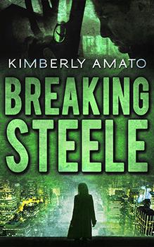 Breaking Steele