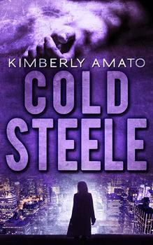 Cold Steele