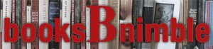 booksBnimble