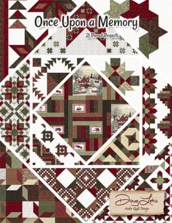christmas jelly roll fabric holly taylor