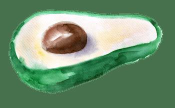 avocado_half
