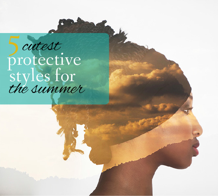 protective_styles_summer_hairstyles_1