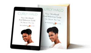 Curly-Halo-eBook-Graphic
