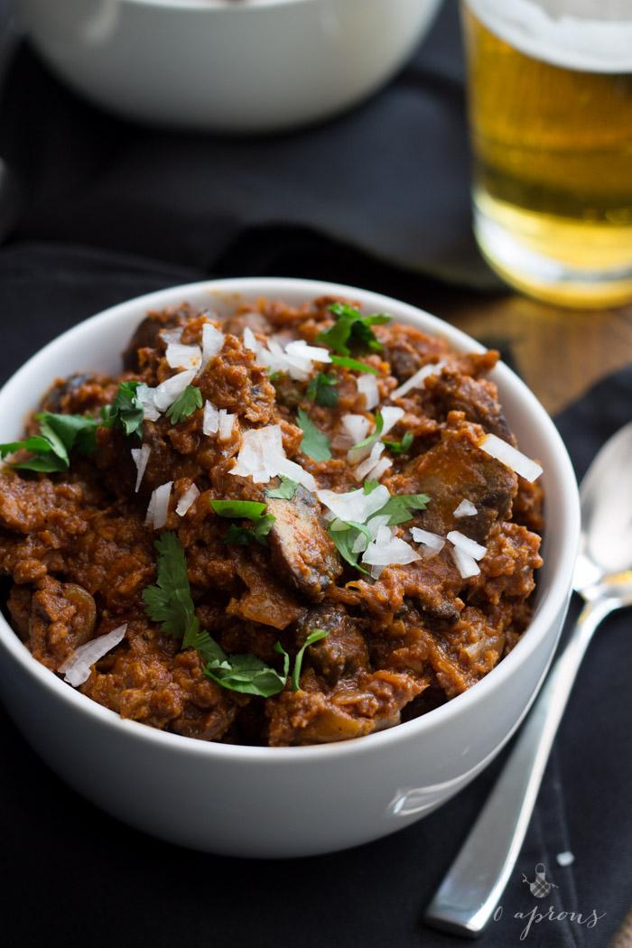 ultimate-vegan-chili