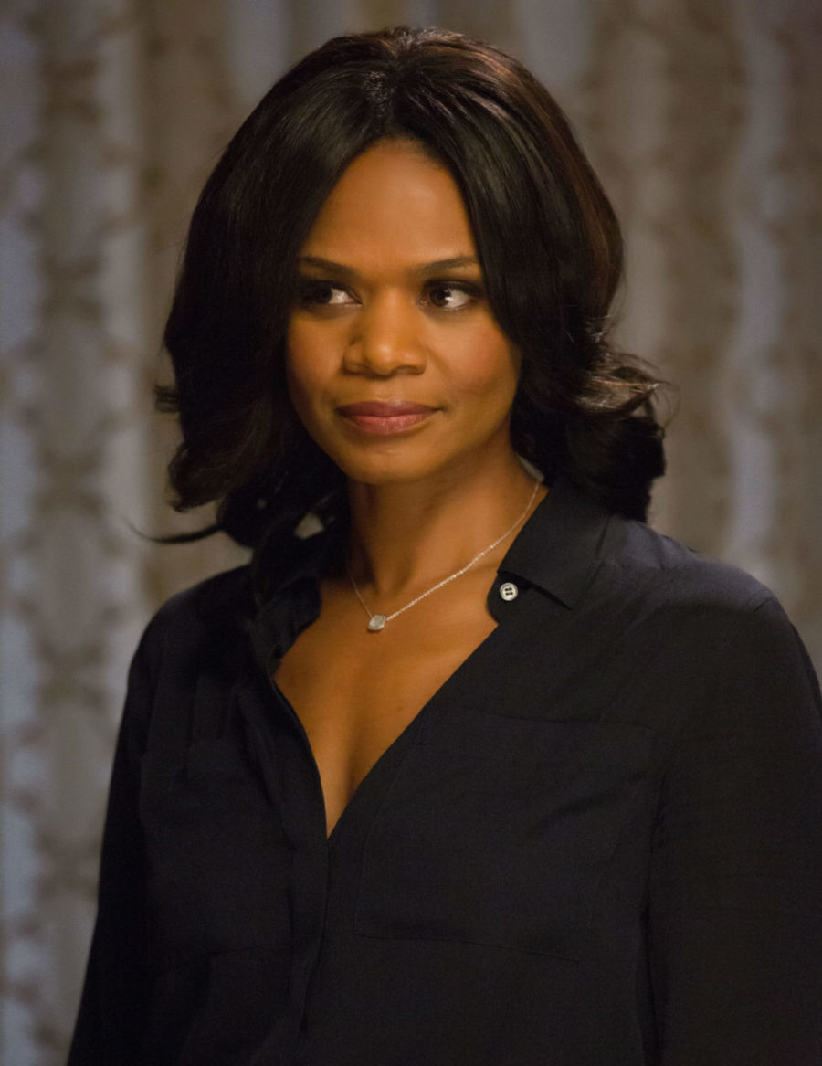 almost-christmas-kimberly-elise