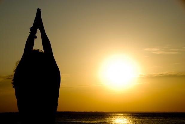 yoga-sun-salutations