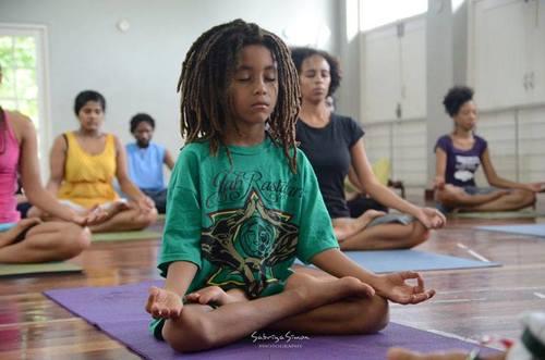 meditation-care-self