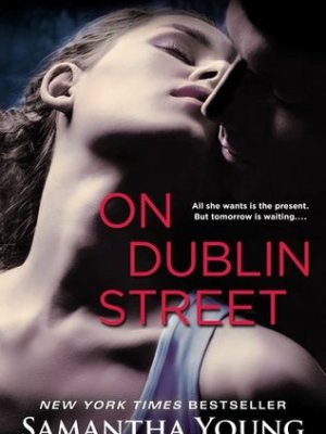 In Review: On Dublin Street (On Dublin Street #1) by Samantha Young